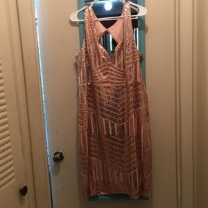 Dresses & Skirts - Plus size dress